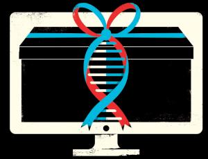 软件工具容器化可提高研究可重复性