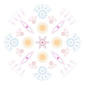 在单细胞水平追踪细胞谱系