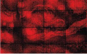 DNA折纸技术1
