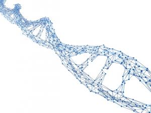 未来40年基因测序展望1