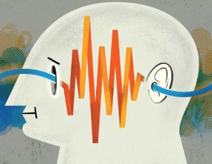 脑电波疗法1