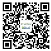 2018人体微生态与健康论坛(微信扫码)