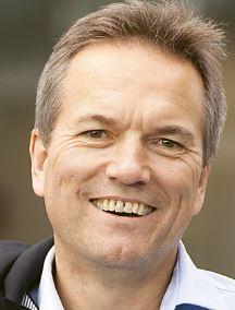 Matthias Hentze2