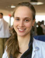 Stefanie Gersberger2