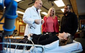 新技术助力瘫痪病人重新行走6