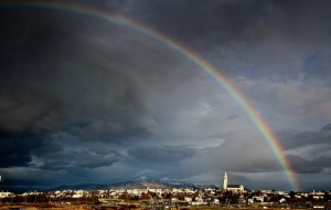 冰岛如何靠科学击败新冠1