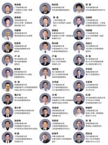 2020中国肿瘤防治联盟年会暨中国精准医学大会4