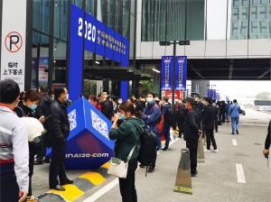 2020中国肿瘤防治联盟年会暨中国精准医学大会7