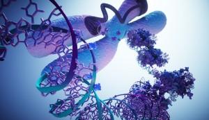 测序技术助力癌症表观组学研究