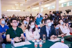 5-2-金秋十月,2021细胞产业大会深圳再聚!