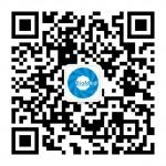 6-金秋十月,2021细胞产业大会深圳再聚!